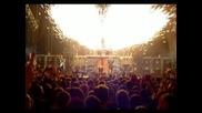 Rammstein Slideshow !!!