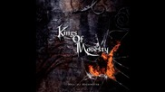 Kings Of Modesty - Hourglass
