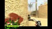 Dgx Counter Source Strike Frag Vid *