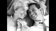 Може би,може би,може би- Doris Day