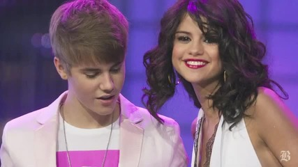 Selena Gomez говори за филма Monte Carlo и за Justin Bieber
