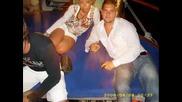 На почивка в Турция (лято 2008)