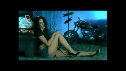 Maria Vasileva - Vsichko svarshi (official Video) 2011