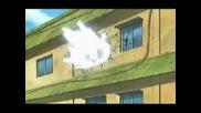 Sasuke Vs Naruto & Itachi