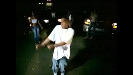 Slim Thug feat. T.i. & Bun B - 3 Kings