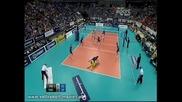 The best of Matey Kaziski
