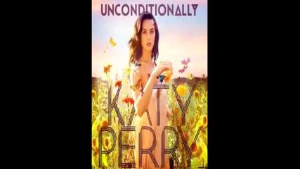 Katy Perry - Unconditionally sony vegas pro 11