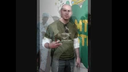 (new) Vybz Kartel ft Pitbull - Descarada