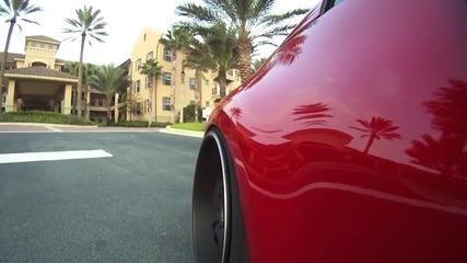 Nissan 350z Jdm style