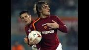 Francesco Totti 10