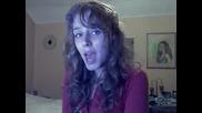 Esmee Denters - Ironic (Alanis Morisette)
