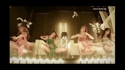 Extreme quality Таня Боева ft. Lady B - За доброто старо време