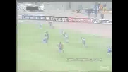 Ronaldinho Sezon 2004/2005
