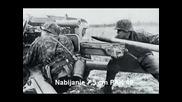 Sleipnir - Unbekannter Soldat