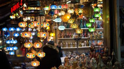 10 неща, които трябва да знае всеки турист в Турция