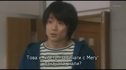 Boku no Ita Jikan (2010) E10