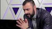 Dj Дамян - Дявол в ангелско тяло ( Официално Видео ) 2014