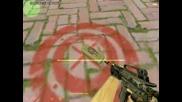 Counter Strike - Mr.$@x0b3@7