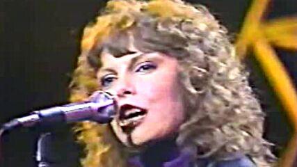 Pat Benatar ( 1980 ) - No You Don't