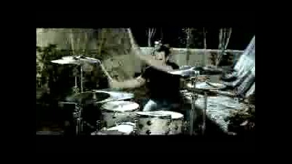 Your Love Is A Lie - Simple Plan Official Videoclip
