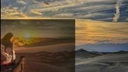 Maksim Mrvica - Desert Skies