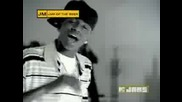 Soulja Boy - Let Me Get Em Snap And Roll