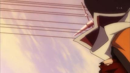 Itsuka Tenma no Kuro Usagi