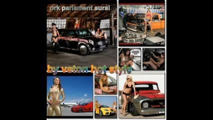 Ork_parlament_surai Kuchek