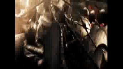 Disturbed - Im alive (300)