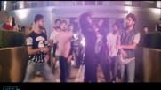 Jimmy Choo Choo (full Song) Guri Ft. Ikka | Jaani | B Praak | Arvindr Khaira | Mp3