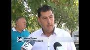 Няма да има увеличение на такса смет в Пловдив
