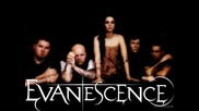 Emy - Evanescence