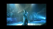 # Tarja Turunen - Boy And The Ghost - Live in Finland 08.12.2007
