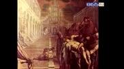 20 Християнство и изкуство - Тонторето