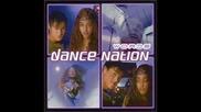 Dance Nation - Words (original extented remix)