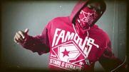 Travis Barker - Can A Drummer Get Some (official remix) ft. Lil Wayne, Rick Ross, Swizz Beatz, Game