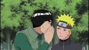 [ Bg Subs ] Naruto Shippuuden 233 Върховно качество