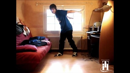 Break Dancing Amazing Performance Hiphop Dance Poping Krumping Swody Offishalcrew Vbox7