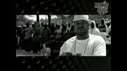 Slim Thug ft. Bun B. Pharrell - I aint heard of that