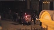 Star Wars Kiev