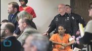 Former KKK Member Faces Murder Trial