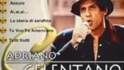 Adriano Celentano - Ai, ai, ai