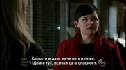 Имало едно време Сезон 4, Епизод 13 (с превод)
