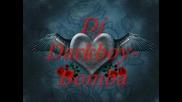 Dj Darkboy - Bomba