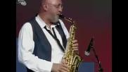 Goran Bregović - Benzinatiko - (LIVE) - Guča - 2007