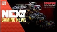 NEXTTV 028: Gaming News