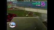 Vice City Multiplayer