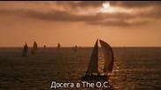 The O.c. 4x09 Субс