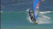 Най-добрите freestyle сърфисти