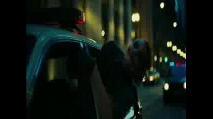 Batman - The Dark Knight Трейлър